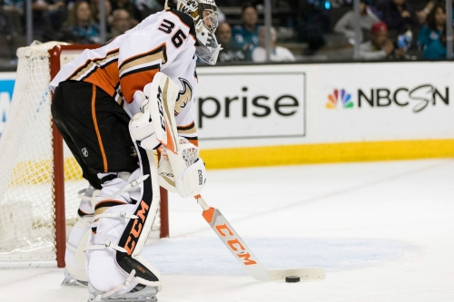 PODCAST: Anaheim Ducks Off-Season Preview, Randy Carlyle Returns, Potential Trades/Signings