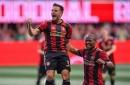 MLS Weekly Wrap Up: Atlanta stays hot