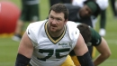 Packers GM Brian Gutekunst expects Bryan Bulaga to stay in Green Bay
