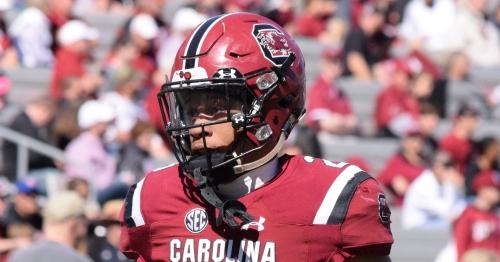 South Carolina football: Latest Gamecocks scholarship count includes wiggle room