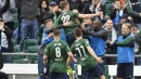STLFC rallies for tie with cross-state rival Swope Park in Kansas City