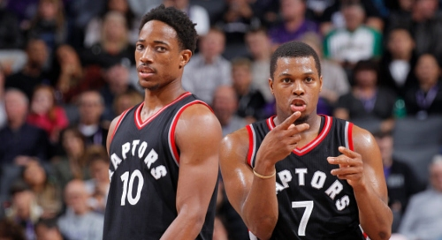 Wizards-Raptors: Game Time, Odds, Schedule, TV Channel, and Live Stream (Sunday, April 29th)