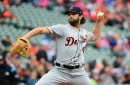 Detroit Tigers place Daniel Norris (groin) on DL, recall Chad Bell