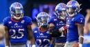 Kansas football spring recap: Jayhawks desperately searching for results