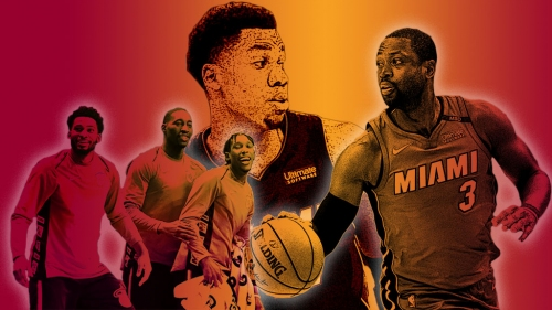 Season Autopsies: the Miami Heat must get out of the dreaded middle
