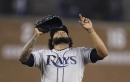 Rays morning after: Inside the ninth inning
