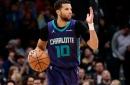 2017-18 Hornets Season Review: Michael Carter-Williams