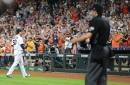 Astros Crawfish Boil: May 1, 2018