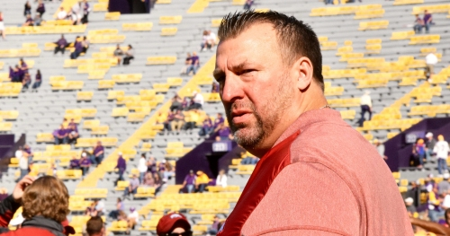 Chad Morris probably won't do anything this year that Bret Bielema couldn't have