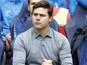 Mauricio Pochettino: 'Tottenham Hotspur players always give their best'
