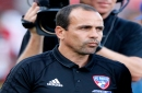 How FC Dallas' upcoming match against Los Angeles FC shows how much the MLS has grown