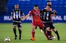How FC Dallas' scoring potential hasn't dropped despite key absences