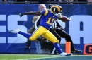 Will McClay: New Cowboys WR Tavon Austin gives team 'juice'; here's the vision Dallas has for Connor Williams