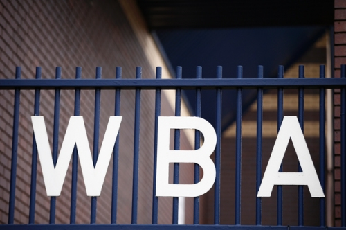West Bromwich Albion quiz: Do you remember which clubs these players arrived from?