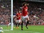 Marouane Fellaini: 'I am in a strong position at Manchester United'