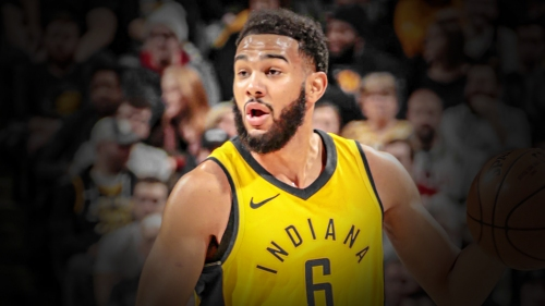 Cory Joseph will exercise player-option for next year