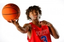 Tyrese Maxey recruiting update, roundtable and predictions