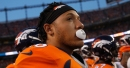 Denver Broncos will not exercise 5th year option on Mizzou product Shane Ray