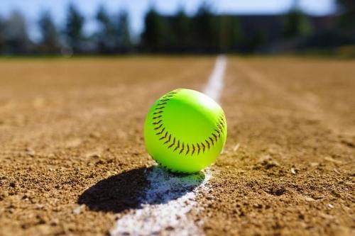 SEC Softball Midweek Preview