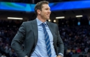 Lakers Exit Interviews 2018: Luke Walton Pleased With Personal And Team Growth