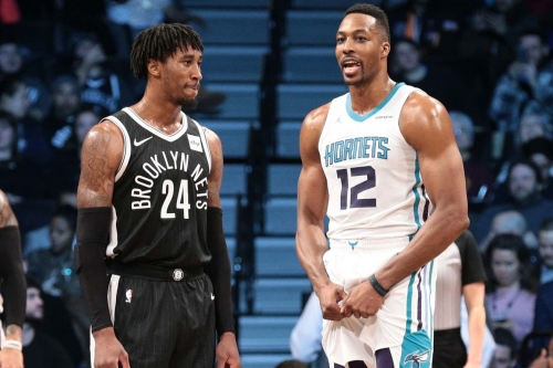 The underappreciated development of Rondae Hollis-Jefferson