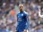 Newcastle United forward Islam Slimani to serve three-match ban