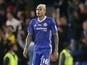 Liverpool 'join race for Chelsea midfielder Kenedy'