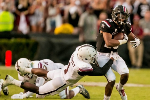 The Feed Pail: Grad transfers, hot takes, statues, and other stuff