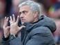 Jose Mourinho wants to keep Daley Blind, Matteo Darmian