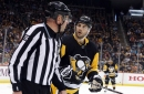It's time for Kessel and Brassard to step up in this year's postseason