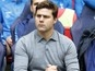 Preview: West Bromwich Albion vs. Tottenham Hotspur - prediction, team news, lineups