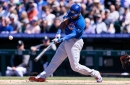 April's Cubs player to watch: Kyle Schwarber