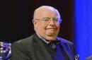 Bill Torrey, GM of Islanders' dynasty, dies at 83