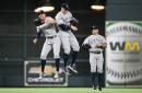 Game Recap: Despite Correa's Best Efforts, Astros Drop Three of Four to Yankees