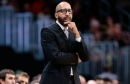 NBA Rumors: David Fizdale Agrees To Become Knicks Head Coach