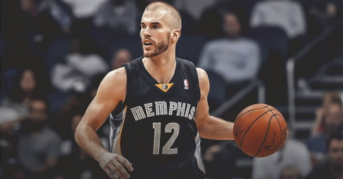 NBA news: Nick Calathes planning NBA return next season