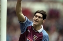 'It's time look to the future not the past' - Aston Villa fans react to shock Gareth Barry link