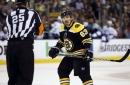 Preview: Game 4 - Boston Bruins vs. Tampa Bay Lightning