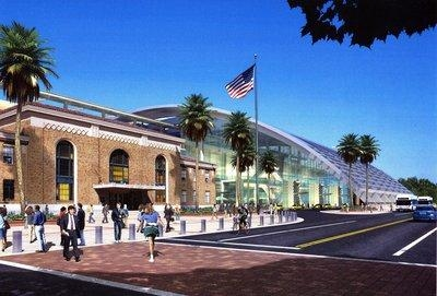 BART to San Jose: Sharks sue over downtown extension