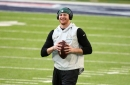 The Linc - Carson Wentz is raising money for and building a sports complex in Haiti