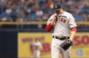 Carson Smith has not performed to expectations