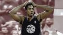 Ranking the 10 Hassan Whiteside trades Miami Heat should explore