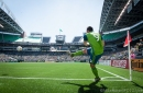 Sounders vs Columbus Crew: Full coverage