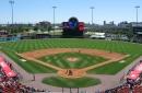 Around The Nest - Blue Jays Minor League Podcast - Week 4
