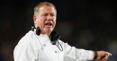 Notre Dame football: 5 things that (if combined) could put Brian Kelly out