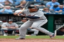 Detroit Tigers place Miguel Cabrera on 10-day disabled list