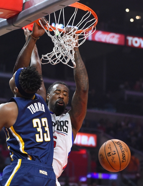 Options galore in Pacers' free agency as they ponder big-game fishing vs. standing pat