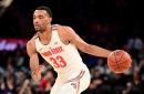 Keita Bates-Diop invited to NBA Combine: Ohio State basketball news