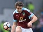 James Tarkowski in contention for Premier League's Player of the Year award