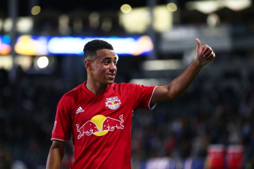 Preview: The first Derby of the year kicks off at Red Bull Arena